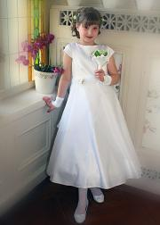 Communion photography